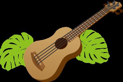 音楽について⑬。