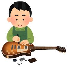 音楽について132。